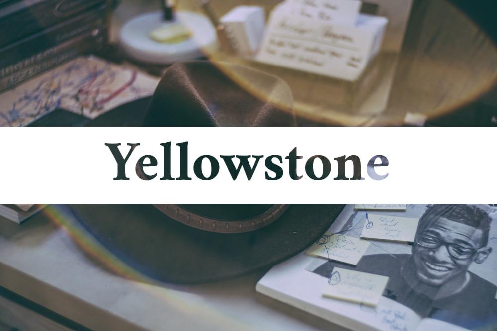 yellowstone-comic-treetop-media_thumb